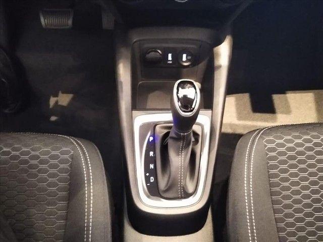 Hyundai Hb20 1.6 16v Vision - Foto 10