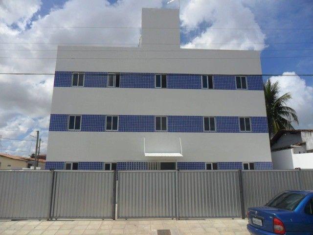Apartamento em Mangabeira p/ alugar - Foto 3