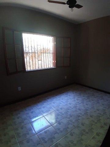 Aluguel de casa em São Gonçalo - Foto 6