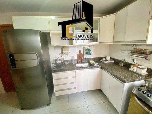 Apartamento com 3 Qtos - Residencial Grand Prix - Foto 5