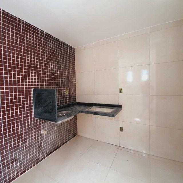 Oportunidade - Apartamento no José Américo  - Foto 5