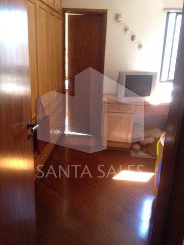 Apartamento Amplo em Ótima Localização com 4 dormitórios sendo suítes, - Foto 13