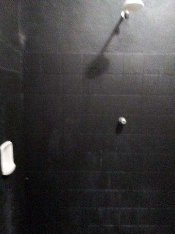 n.sra das graças -apartamento 2 quartos - Foto 12