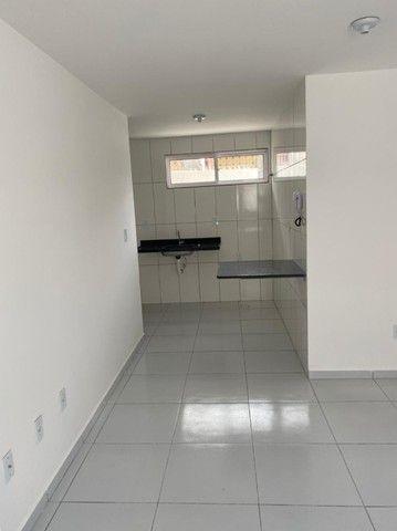 José Alves Batista - Cristo Redentor - 2 quartos - Térreo com área externa - Foto 6