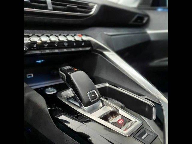 Peugeot 5008 Griffe 1.6  - Foto 16