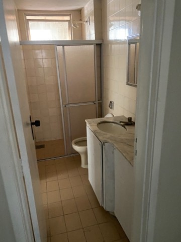 Alugo apartamento Dionísio Torres - Foto 4