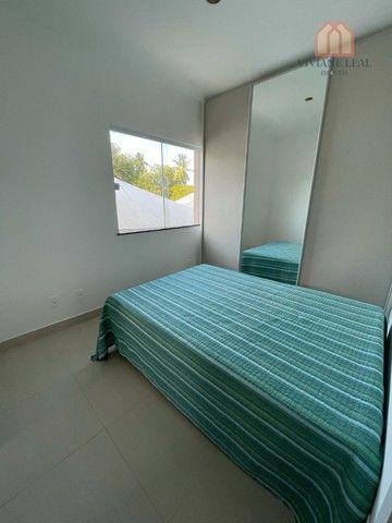 Casa solta em Abrantes, 4 quartos - Foto 9