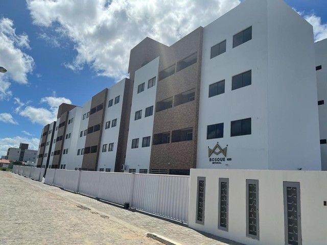 Apartamento no Novo Geisel  - Foto 14