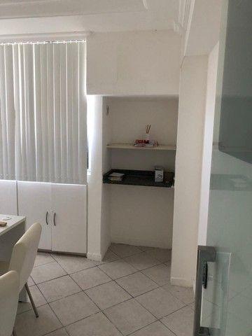 Clinica Medica e Estetica Montada - Vendo ou Alugo Oportunidade - Foto 11