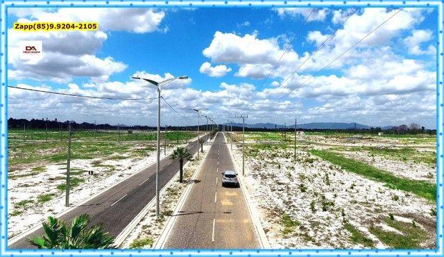 Terras Horizonte- Marque sua visita-@#@ - Foto 12