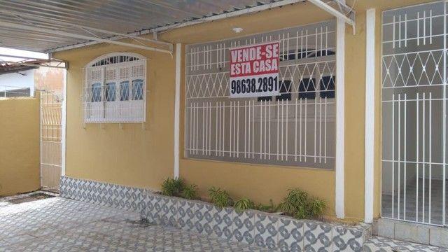 Casa nascente em Rio Doce - Foto 8