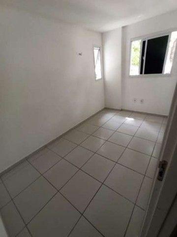 Apartamento Posiçao Nascente 3 Quartos ao Lado do North Shopping Jóquei #am14 - Foto 12