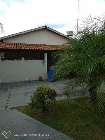 Vende-se casa  em Nova Fátima  - Foto 5