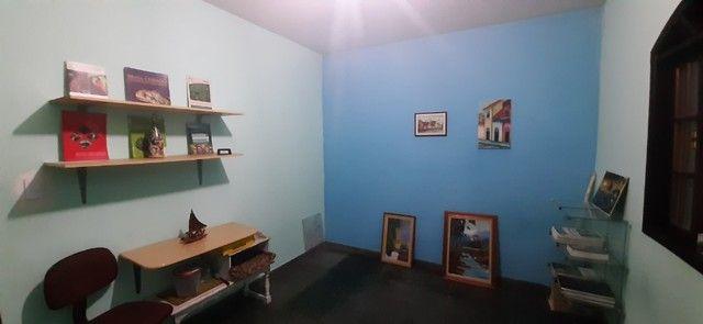 Casa duplex - Jardim Caroline ( Voldac ). Valor: 380 mil - Foto 6