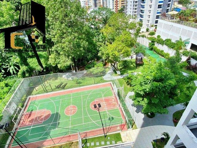 Apartamento Semi Mobiliado - Residencial Autentic - Foto 20