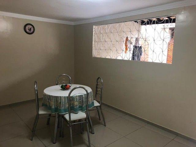 Casa com 4 dormitórios à venda, 180 m² por R$ 430.000,00 - Maraponga - Fortaleza/CE - Foto 3