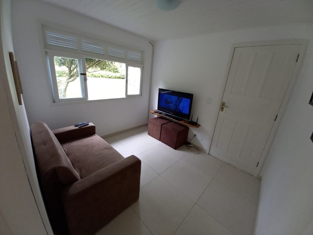 Verçosa Hostel - Casa Anexo - Foto 5