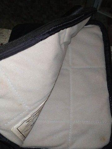 Bolsa para tablet - Targus  - Foto 3