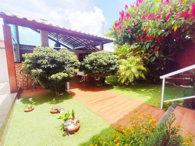 Linda Casa em Garanhuns - Foto 6