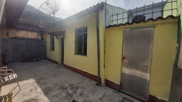 Imobiliária Nova Aliança!! Vende Casa de Vila com 1 Quarto na Rua Ceará em Muriqui  - Foto 2