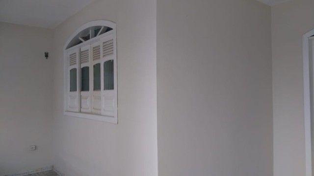 Casa nascente em Rio Doce - Foto 14