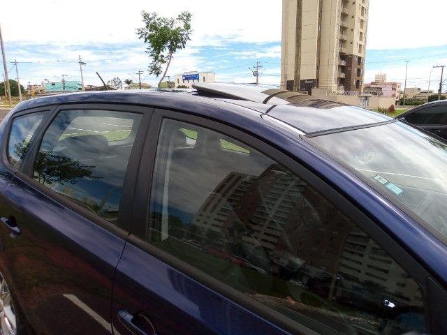 I30 Wagon 2011 - Aceita Proposta - Foto 9