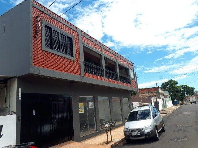 Sobrado Comercial e Residencial com 3 Quartos á venda - R$700.000 - Ourinhos/SP  - Foto 2