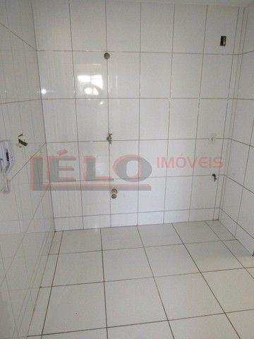 Apartamento para alugar com 3 dormitórios em Zona 03, Maringa cod:01249.006 - Foto 9