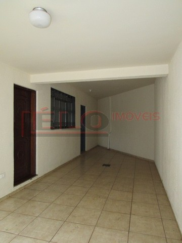 Casa para alugar com 3 dormitórios em Zona 07, Maringa cod:04119.002 - Foto 4