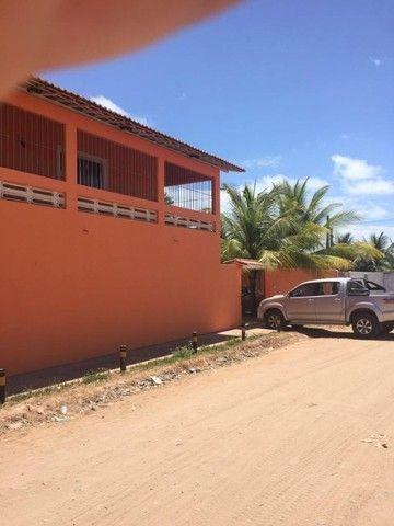 Casa de Praia em Itamaracá (Pilar) - Foto 13