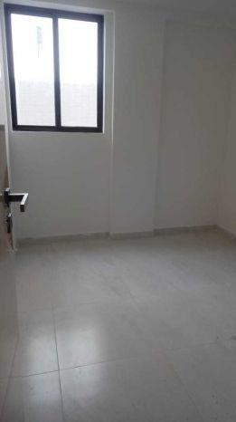 Última Unidade!! Apartamento no Jardim Oceania, 2 quartos, Área Privativa!! - Foto 6