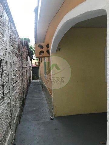 Casa 3 quartos com 2 suítes a venda, no Distrito Industrial, Manaus-AM - Foto 13