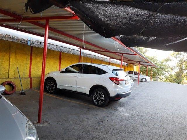 Estacionamento e lava-jato.  - Foto 5