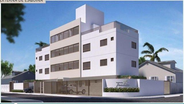 Apartamento em Bessa, João Pessoa/PB de 33m² 1 quartos à venda por R$ 170.000,00