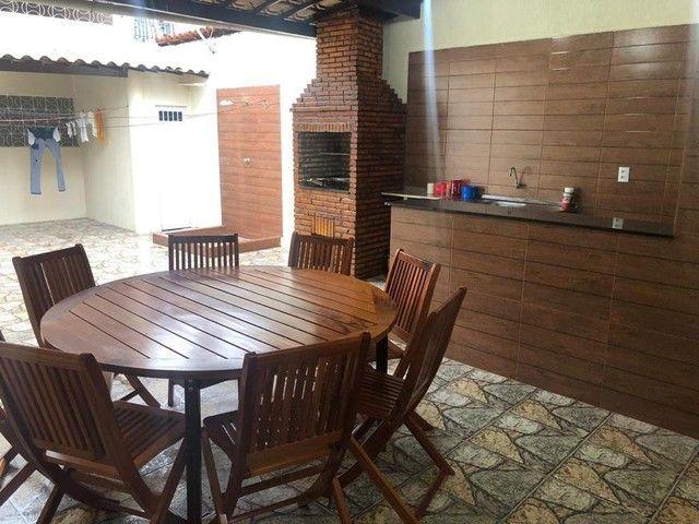 Casa com 4 dormitórios à venda, 180 m² por R$ 430.000,00 - Maraponga - Fortaleza/CE - Foto 8