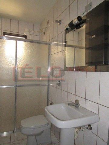 Casa para alugar com 3 dormitórios em Zona 07, Maringa cod:04119.002 - Foto 10