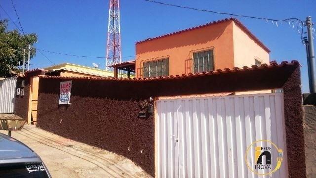 Taynah\ Regiane - Ótima casa na Região  de Lagoa Santa - Por Do Sol - Foto 2