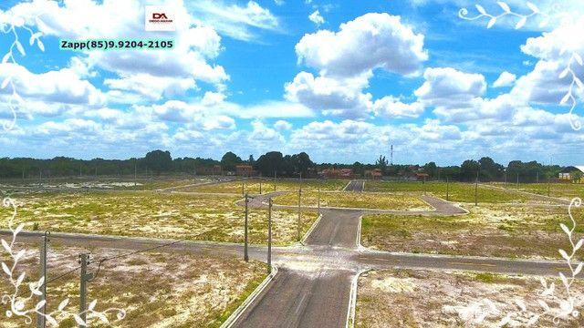 Loteamento Terras Horizonte//Compre e invista\ - Foto 3