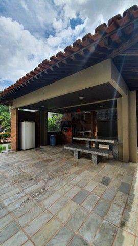 Lindo apartamento no Edifício Porto Belo ? mobiliado com 3 quartos sendo 1 suíte máster. - Foto 17
