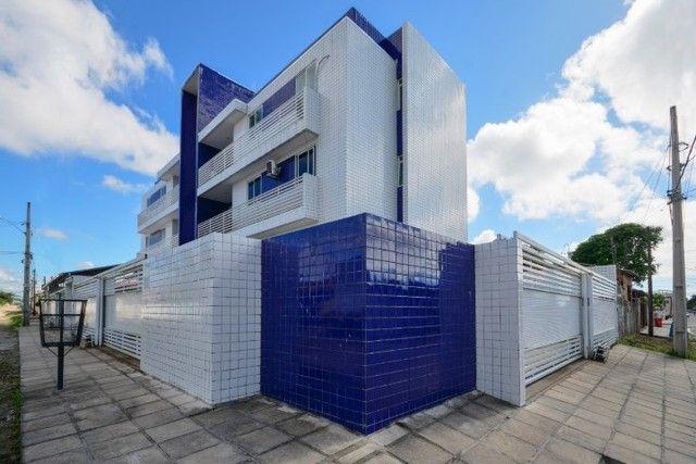 Ricardo Melo - Cristo Redentor - 3 quartos - 78m² - 2 vagas de garagem - Foto 4