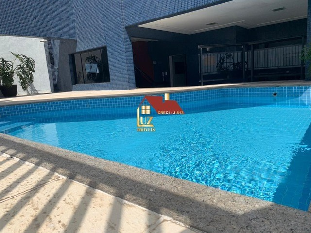 Oportunidade - Vende-se Apto 3/4 sendo 01 Suíte - São Brás - Torre Elvas - Foto 11