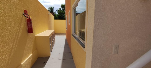 MT- Apartamentos com possibilidade de Entrada a partir de mil! Venha conferir! - Foto 9