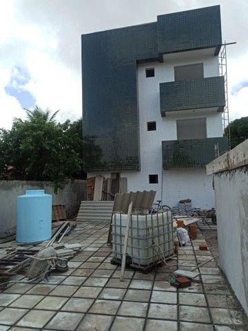 Últimas unidades no Jardim Veneza com entrada facilitada - Foto 5