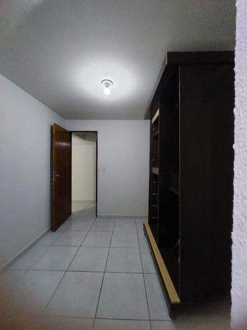 Apartamento em Mangabeira p/ alugar - Foto 15
