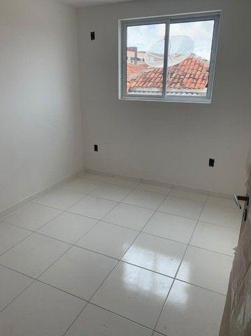 Apartamento 2 Quartos no Geisel com Varanda - Foto 5