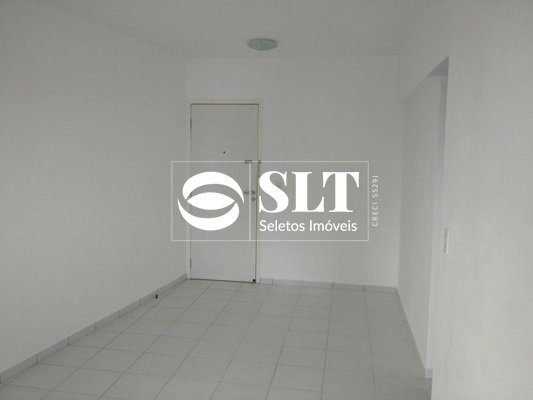 Apartamento para venda possui 58m² com 2/4 em Ribeira - Natal - RN