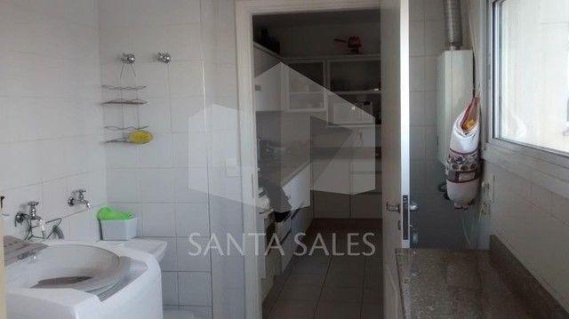 Excelente Apartamento na Vila Mascote - Foto 14