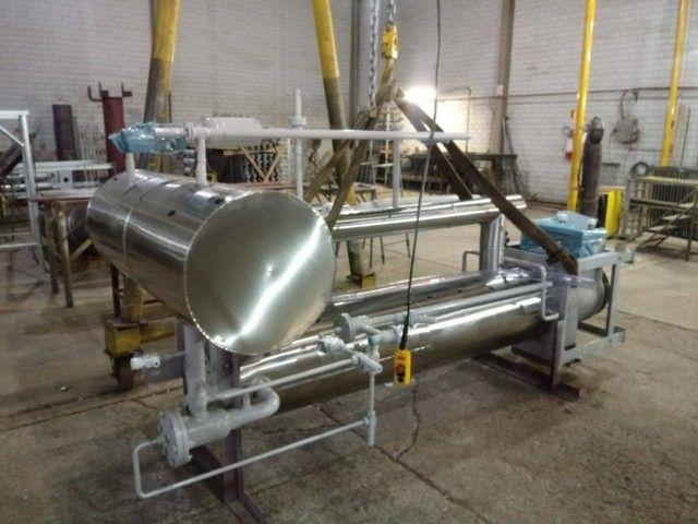 Máquina gelo / fábrica gelo  - Foto 2