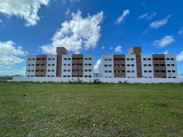 Apartamento no Novo Geisel  - Foto 17