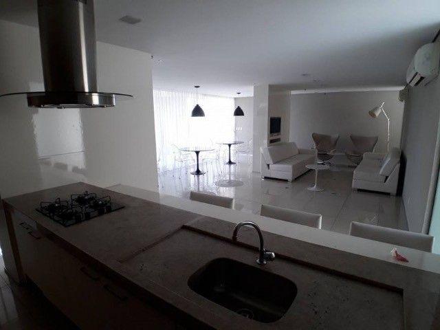 Aluga-se Apartamento em Maceió próximo a praia. - Foto 11
